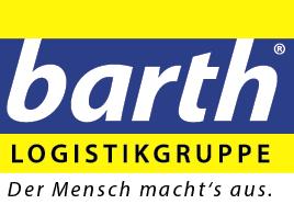 barth