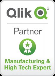 Qlik-Partner-ExpertTile_ManufacturingHighTech